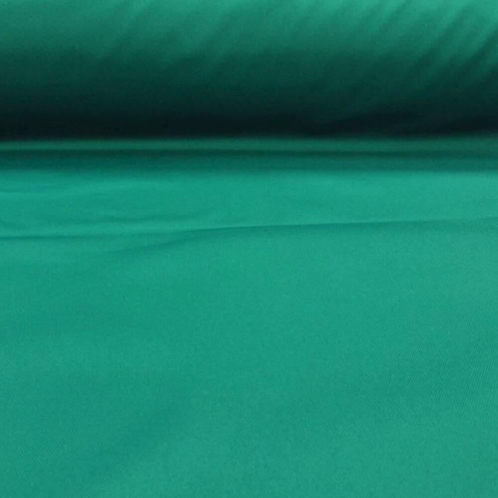 Tkanina na markizy,huśtawki szer.1.60