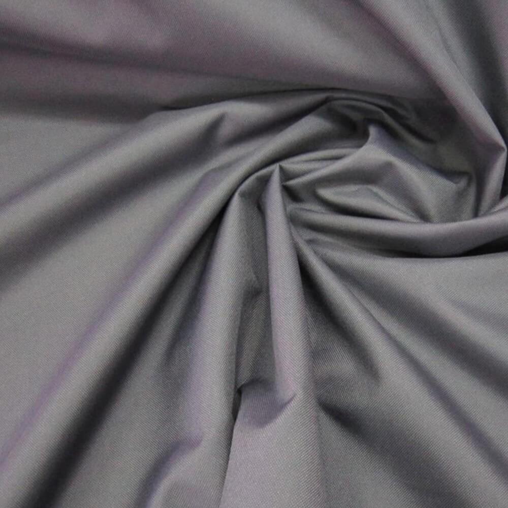 Tkanina,materiał na zadaszenia,huśtawki,poduchy