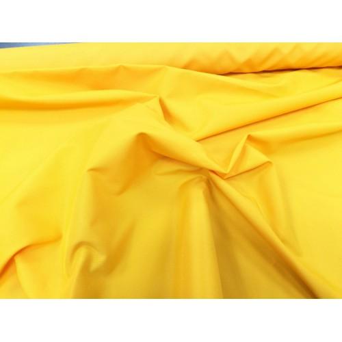 Tkanina na markizy,huśtawki KUPON Gat.II 160x250