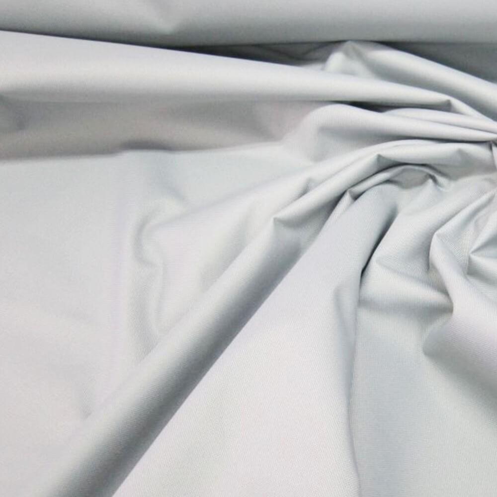 Tkanina, materiał na markizy, KUPON 160x470 G.II