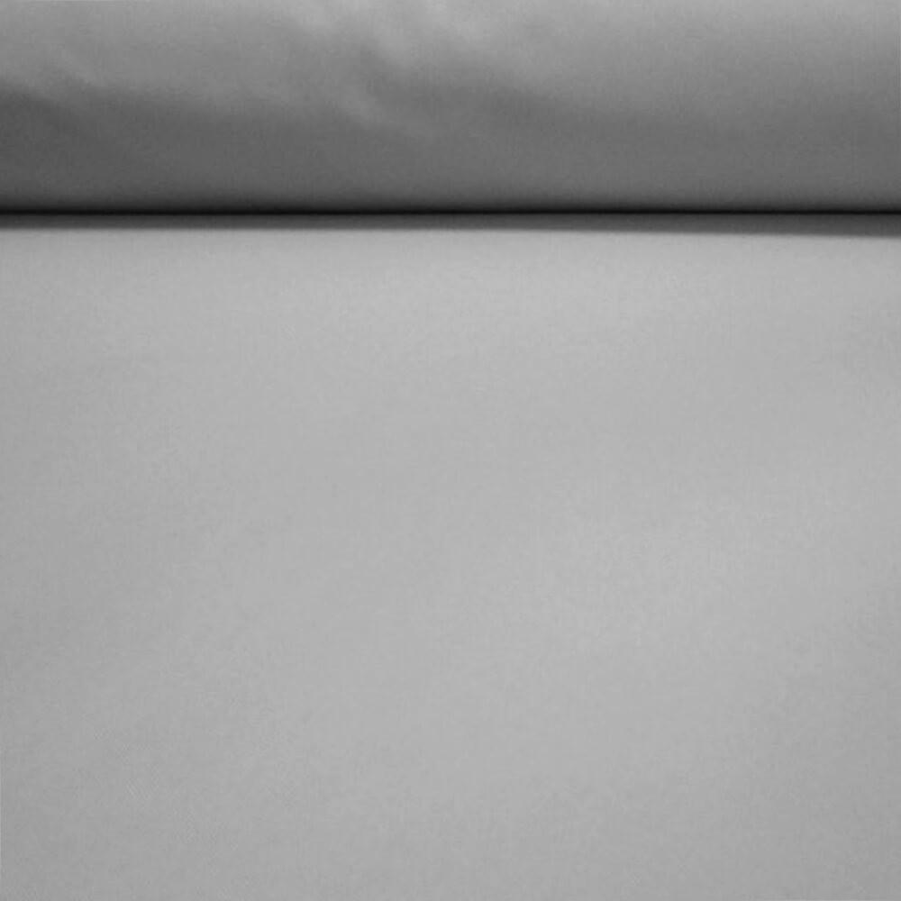 Tkanina, materiał na markizy, KUPON 160x160