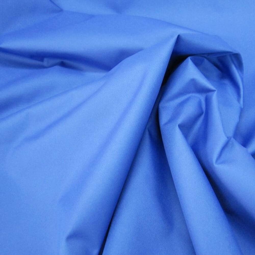 Tkanina, materiał na markizy, KUPON 160x410