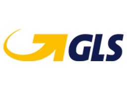 GLS - przelew bankowy