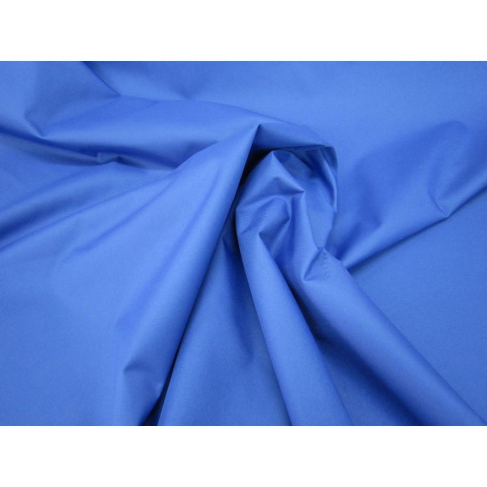 Tkanina, materiał na markizy, huśtwki,daszki szer.160