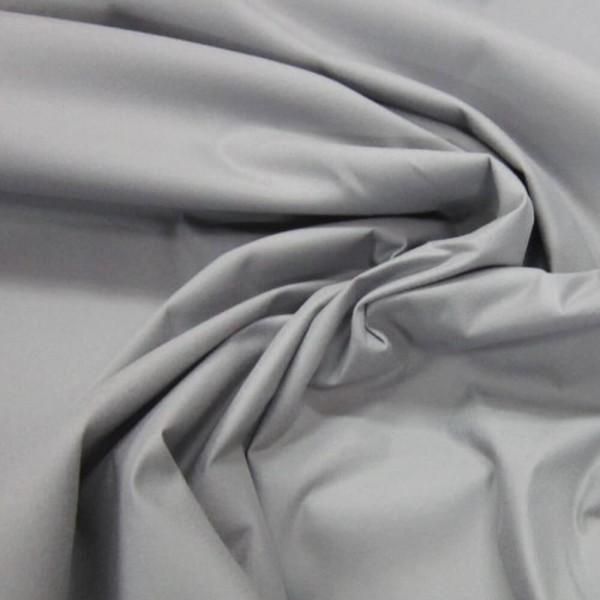 Tkanina na,zadaszenia,huśtawki,parawany
