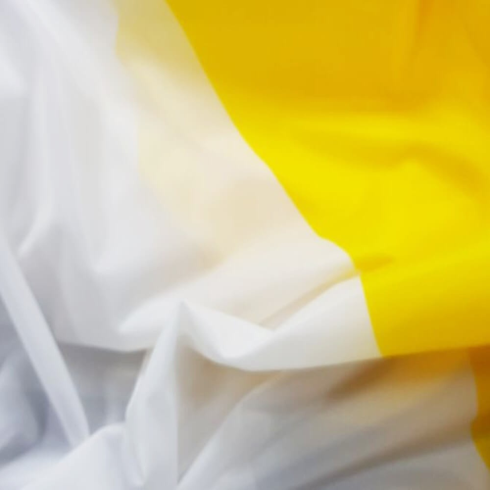 Flaga Papieska Flagowe