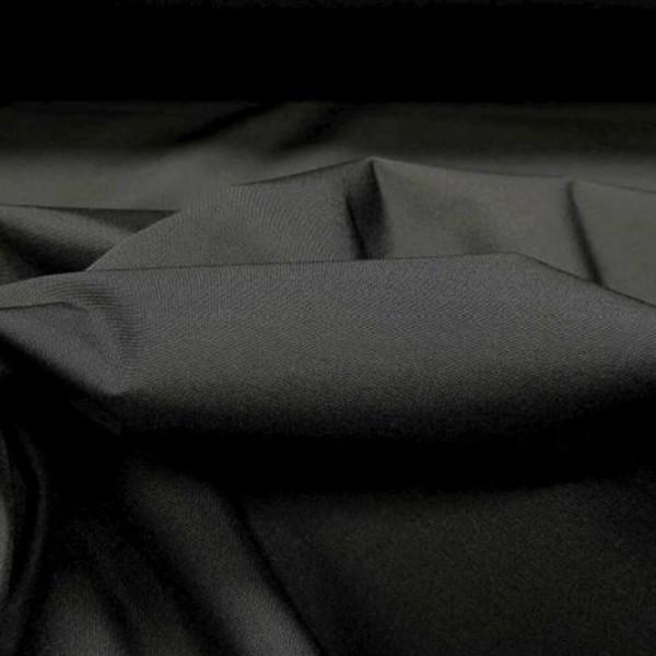 tkanina na markizy,huśtawki,daszki 160