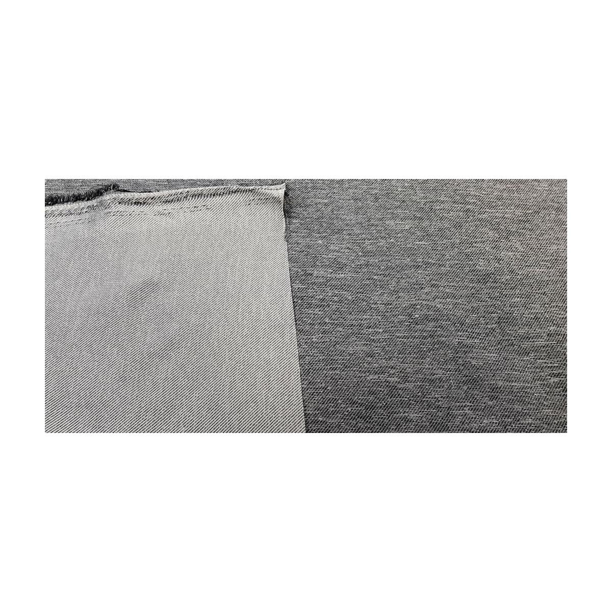 Tkanina, materiał na poszycie poduszek ogrodowych i pokrowcy szer.160cm