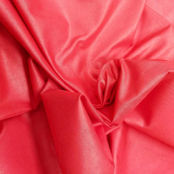 Tkanina pościelowa bawełniana szer.160