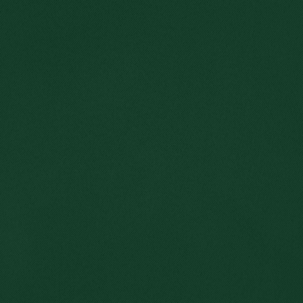 GOTOWE ZASŁONY NA TAŚMIE 135x270 BLACKOUT